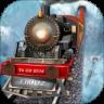 火车模拟:Train Simulator UpHill Drive