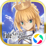 Fate/GrandOrder(命运-冠位指定)下载