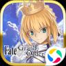 Fate/GrandOrder(命运-冠位指定)2.17.3