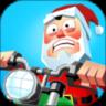 摩托失灵:Faily Rider
