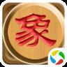 秋水中国象棋图标