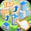 点击建设者:Tap Tap Builder