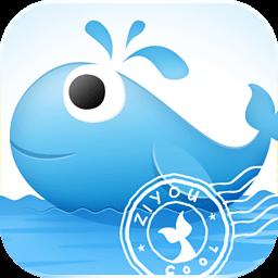 自游明信片 娛樂 App LOGO-硬是要APP