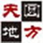 云设计Lite 商業 App LOGO-APP開箱王