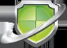 手机安全专家正式版 工具 App LOGO-APP試玩