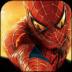 蜘蛛侠 Spider-Man 動作 App LOGO-硬是要APP