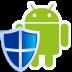 安全卫士 程式庫與試用程式 App LOGO-APP試玩