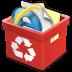 root系统程序卸载器 程式庫與試用程式 App LOGO-硬是要APP