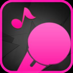 airkt 音樂 App LOGO-APP試玩