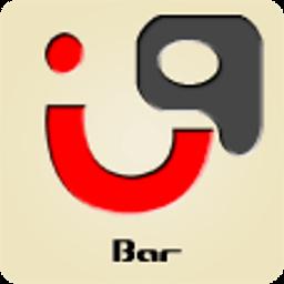 爱酒吧 生活 App LOGO-APP開箱王