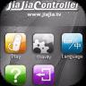 JiaJia Controller (加加遥控)