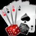 单机纸牌游戏合集 棋類遊戲 LOGO-阿達玩APP