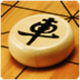 象棋大师 休閒 App LOGO-硬是要APP