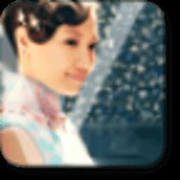 V经典怀旧 生活 App LOGO-APP試玩