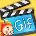 Gif微电影 攝影 App LOGO-APP開箱王