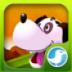 数学乐园2 益智 App LOGO-硬是要APP