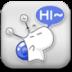 Q版桌面动态宠物桌面 個人化 App Store-愛順發玩APP