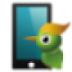 梆梆防盗 程式庫與試用程式 App LOGO-硬是要APP