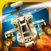 射擊App|直升机空战 | C.H.A.O.S LOGO-3C達人阿輝的APP