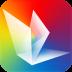 京东读书 書籍 App LOGO-APP試玩