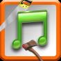铃声快剪工具 音樂 App LOGO-硬是要APP