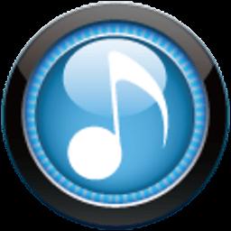 乐听音乐 音樂 App LOGO-APP試玩