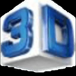 3D相机 攝影 App LOGO-APP試玩