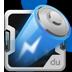 点心省电 程式庫與試用程式 App LOGO-APP試玩