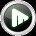 MoboPlayer LOGO-APP點子