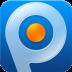 PPTV网络电视 媒體與影片 App LOGO-硬是要APP
