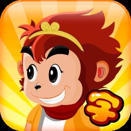悟空识字 教育 App LOGO-APP試玩