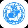 合肥医院网上挂号平台app