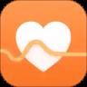 华为运动健康app最新版