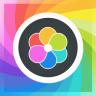 艺术家app下载 v3.0.0 安卓版