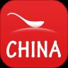 ChinaRadio官方版