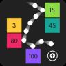物理弹球app