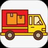 图川车辆智能管理服务软件