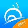 蓝蜗牛app