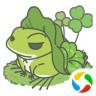 旅行青蛙下载