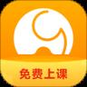 河小象写字平台