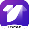 RoStyle