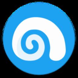 See 可能是目前唯一可用的微博第三方客户端(Android)-小李子的blog