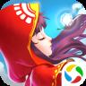 最游记物语-3D萌系冒险下载