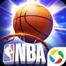 王者NBA全球版下载