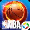 王者NBA国际版下载