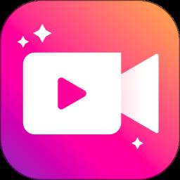 Filmigo视频剪辑视频编辑工具 Com Funcamerastudio Videomaker 4 9 2 Cn 应用 酷安网