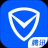 腾讯手机管家—QQ微信保护