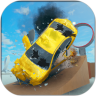 车祸事故模拟器