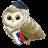 学习斯洛伐克语