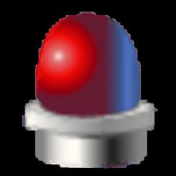 超级巡警手机杀毒 工具 App LOGO-APP試玩